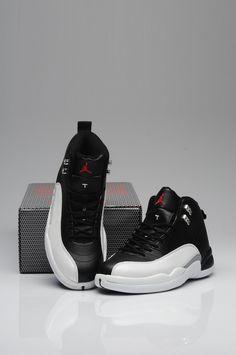 4f735d93e7c Air Jordan 12 Shoes 003 Nike Jordan 12