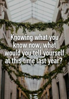 """Someone posted a whisper, which reads """"Knowing what you know now, what would you tell yourself at this time last year? Facebook Group Games, For Facebook, Facebook Quotes, Facebook Engagement Posts, Social Media Engagement, Interactive Facebook Posts, Fb Games, Avon, Whisper Confessions"""