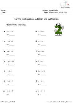 math worksheet : 1000 images about maths printable worksheets  primaryleap on  : Division Worksheets Primary Resources