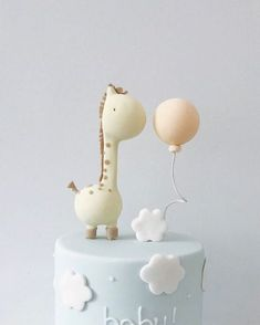 Baby Shower Cake Likes, 10 Comments - hello naomi specialty cakes ( on In. Amazing Baby Shower Cakes, Baby Shower Cakes For Boys, Baby Boy Cakes, Baby Boy Shower, Cake For Baby, Babyshower Cake Boy, Torta Baby Shower, Baby Shower Cupcakes, Baby Showers