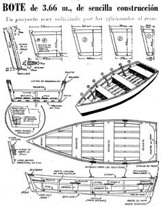 Wooden Boat Plans, Wooden Boats, Plywood Boat, Fishing Tools, Boat Design, Boat Building, Scale Models, Kayaking, Woodworking