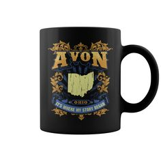 Avon #gift #ideas #Popular #Everything #Videos #Shop #Animals #pets #Architecture #Art #Cars #motorcycles #Celebrities #DIY #crafts #Design #Education #Entertainment #Food #drink #Gardening #Geek #Hair #beauty #Health #fitness #History #Holidays #events #Home decor #Humor #Illustrations #posters #Kids #parenting #Men #Outdoors #Photography #Products #Quotes #Science #nature #Sports #Tattoos #Technology #Travel #Weddings #Women