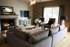 Interior Therapy with Jeff Lewis Photos | Jeff's Most Daring Season 2 Designs