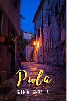 Croatia Travel Guide, Europe Travel Guide, Spain Travel, Travel Guides, Hawaii Travel, Italy Travel, Europe Destinations, Holiday Destinations, Travel Couple