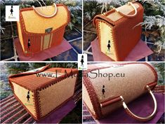 Materiál na kabelku objednáte na EModaShop.eu Picnic, Picnics