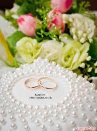 Картинки по запросу утро невесты
