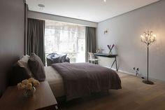 Interior Design Ideas For Apartments (4)