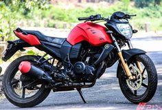 Fz 16, Yamaha Fz, Background Images For Editing, Mercedes Amg, Motorbikes, Motors, Motorcycles, Cars, Iphone