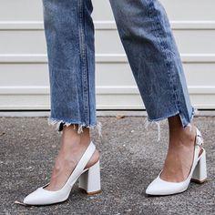 LE CATCH: good jeans