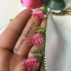 Sipariş ve bilgi için Crochet Mittens, Mittens Pattern, Fingerless Mittens, Lion Brand Yarn, Tunisian Crochet, Lace Making, Beading Tutorials, Hand Towels, Baby Knitting