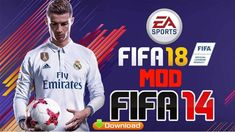 How to play FIFA 18 Demo early on Playstation Xbox One, or PC? The world's best football game is back. The FIFA 18 demo is set to be released on the Cristiano Ronaldo, Fifa Games, Jeux Xbox One, Android Mobile Games, Episode Choose Your Story, Offline Games, Point Hacks, Phone Games, Android Hacks