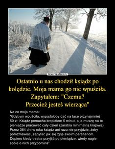 Everything And Nothing, Melancholy, Personal Development, Jokes, Lol, Facts, Humor, Funny, Poland