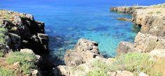 La costa del Salento e tre località balneari da scoprire | Vizionario