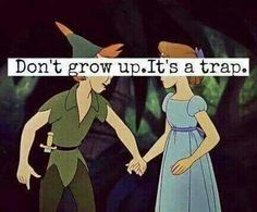 63 Ideas for quotes disney peter pan heart Peter Pan Disney, Disney Quotes Tumblr, Mots Forts, Peter Pan Quotes, Peter Pan Tumblr, Citations Film, Jm Barrie, Image Citation, Film Disney