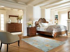 Stickley Bedroom Furniture - Interior Design for Bedrooms Check more at http://www.magic009.com/stickley-bedroom-furniture/