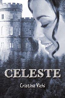 Libri di cristallo: Blogtour: 'Celeste' di Cristina Vichi   Tappa #7: ...