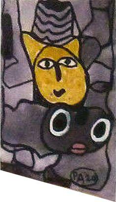 """Léporello """"les boulomanes ? ils ne perdent pas la boule !"""" Zeichnung D The Outsiders, Fictional Characters, Art, Stone, Random Stuff, Drawing S, Art Background, Kunst, Performing Arts"""
