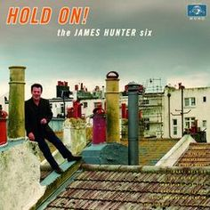 Prezzi e Sconti: #Hold on!  ad Euro 19.50 in #Goodfellas #Media musica r b e soul music
