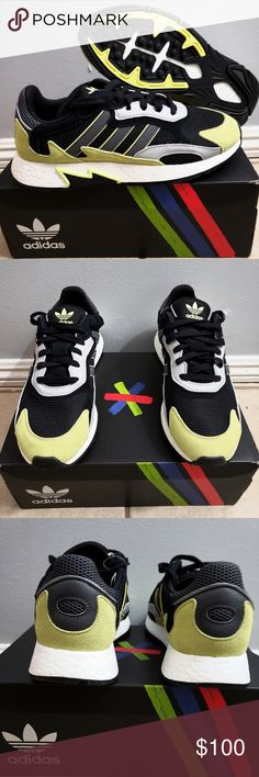 mens mizuno running shoes size 9.5 eu west india brazil