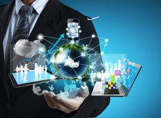 Prevención 4.0. ¿Cuáles serán los riesgos laborales de la cuarta revolución industrial? - Full Audit