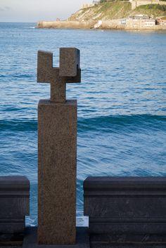 Donostia / San Sebastian