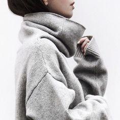 minimal grey | @andwhatelse