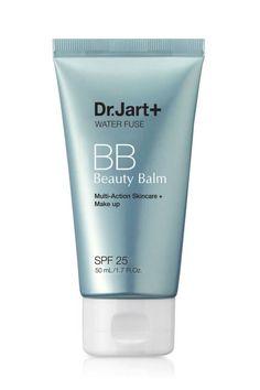BB creams combo skincare with makeup - brilliant