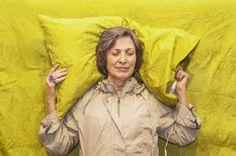 ¿Cómo sería dormir en unas sábanas n'klôwô