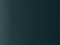 Grid horizons powerpoint templates and backgrounds free indezine grid horizons powerpoint templates and backgrounds free indezine powerpoint templates http toneelgroepblik Gallery
