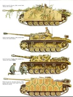 StuG III one of the best tanks of produced mainly in the former czechoslovakia Military Weapons, Military Art, Military History, Army Vehicles, Armored Vehicles, George Patton, Tank Armor, War Thunder