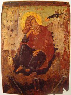 icons_of_cyprus_7th_20th_century_059.jpg (1350×1800)