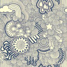 Cute backgound pattern 002, Background Textures, Background Patterns