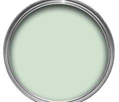 willow green - dulux