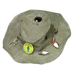 6c235f726 22 Best Hats images in 2012 | Accessories, Hats, Caps hats