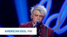 "Dalton Rapattoni performs ""Hopelessly Devoted to You"" .. #DaltonRapattoni #HopelesslyDevotedtoYou #AmericanIdol .. Visit us on Facebook: https://www.facebook.com/groups/MusicSongsAlbumsVideosArtists"