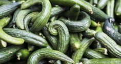 AH gaat kromme komkommers verkopen
