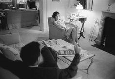 #Jackie Kennedy