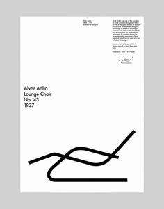designbby: ello