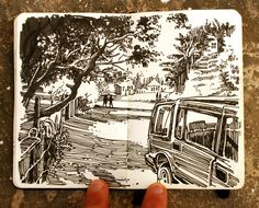 Explore Sketchbuch's photos on Flickr. Sketchbuch has uploaded 2142 photos to Flickr.