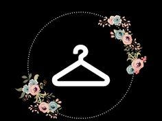 Miniatyrbilde av et Disk-element Prints Instagram, Moda Instagram, Instagram Frame, Story Instagram, Instagram Logo, Instagram Feed, Flower Graphic Design, Instagram Symbols, Iphone Wallpaper Fall