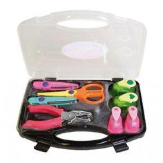 http://shop.tuteate.com/245-536-thickbox/maleta-troqueles-y-tijeras.jpg 19,95€