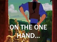 """18 Reasons """"Road To El Dorado"""" Is The Most Underrated Movie Dreamworks Animation, Disney And Dreamworks, Animation Film, Disney Animation, Disney Pixar, Dreamworks Skg, Images Gif, Funny Images, Funny Pictures"""