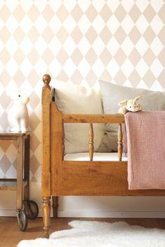 Neustart #interior #einrichtung #dekoration #decoration #wohnen #living #room…