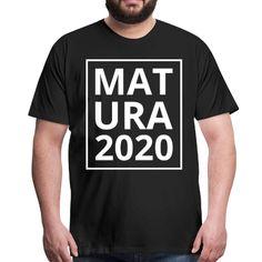 Männer - T-Shirts | Matura Leiberl Baby Accessoires, Mens Tops, Fashion, Men And Women, Moda, Fashion Styles, Fashion Illustrations