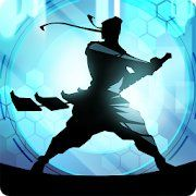 Shadow Fight 2 Special Edition V 2 1 1 Apk Mod Download New Shadow Shadow Fight