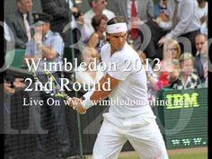 Live Tennis Online Wimbledon - http://sport.linke.rs/tennis/live-tennis-online-wimbledon-5/