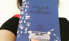 Silvia Ceriegi: viaggia e blogga a go go