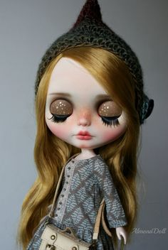 Dolls Accessories Hot Sale For Blyth Doll Icy Wig Only Rbl Scalp And Dome Straight Hair White Pale Pink And Blue High Quality And Inexpensive Toys & Hobbies