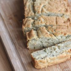 1000+ images about Vegan Gluten Free Bread on Pinterest | Gluten free ...