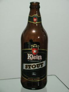 Klein stout